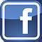 Lien vers notre page facebook
