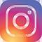 Lien vers notre page instagram